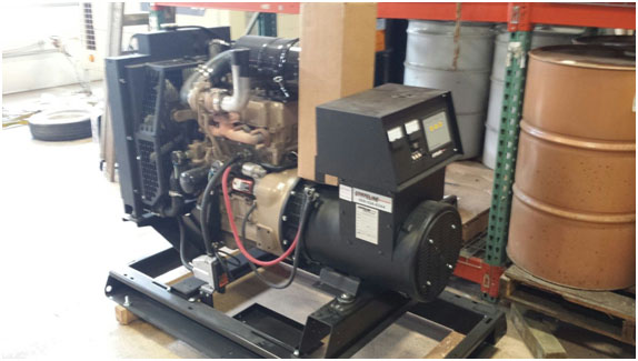 perkins-diesel-generator