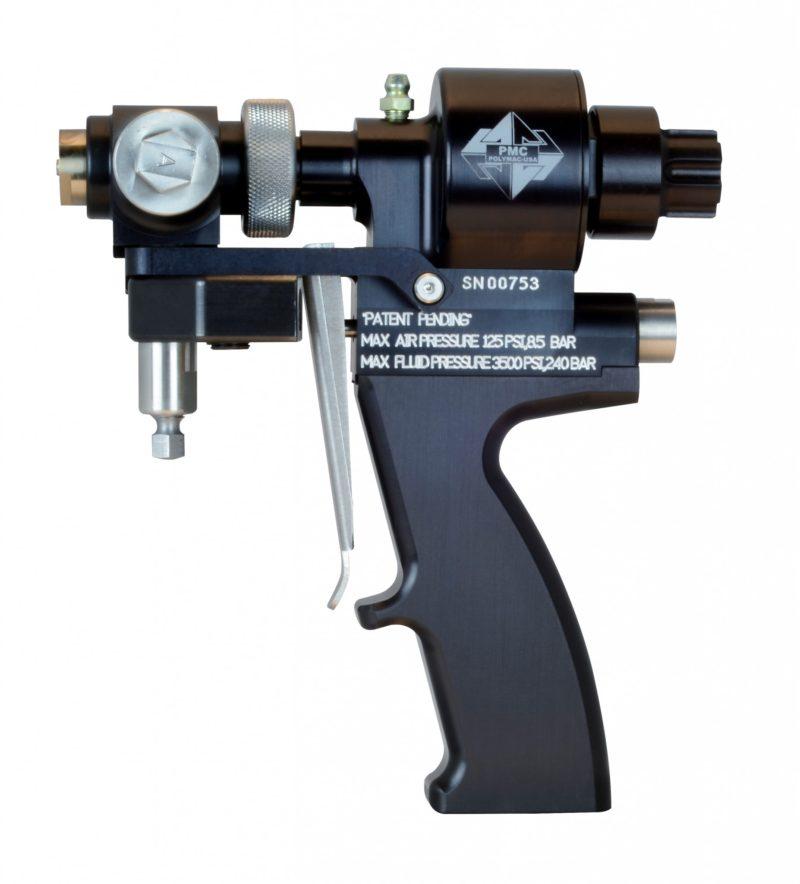 AP-2 Gun Series 3 (3)