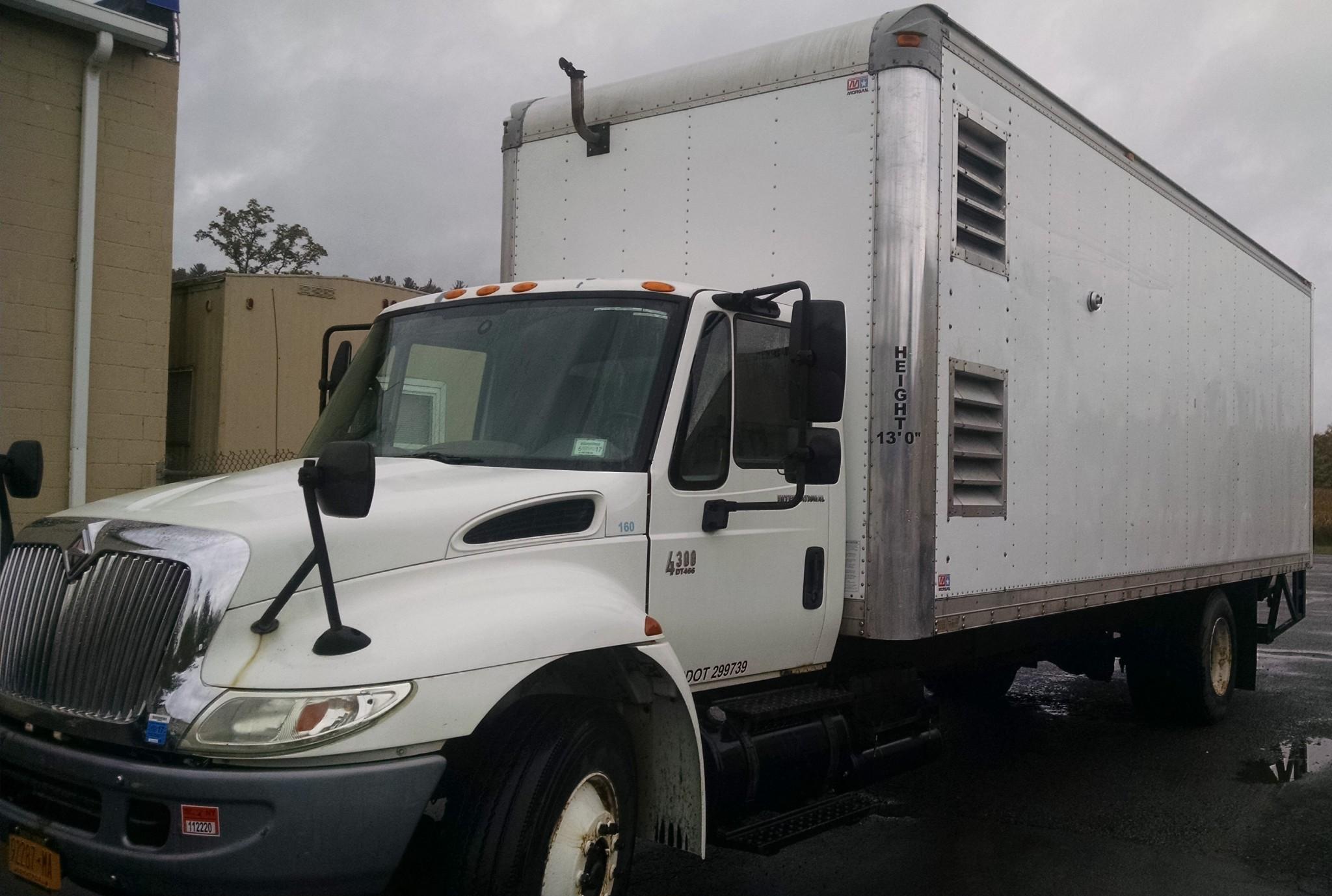 2007-box-truck-5